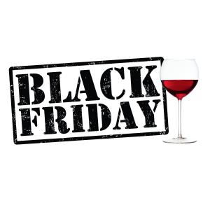 vinotecas en ofertas black friday