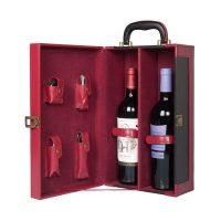 CC5-Cofre-regalo-para-2-botellas-y-pack-de-4-accesorios.jpg